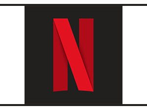 Netflix Beta Apk | Catch Your Favorite Netflix Shows On The Go |