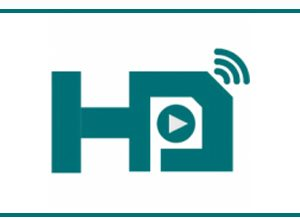 Hd Streamz Apk | Streams All Your Favorite TV & Radio Channels |