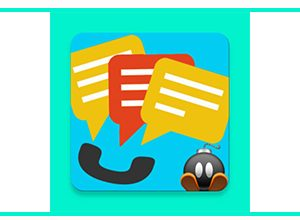 Bombit Up apk | An App To Prank Your Friends And Family |