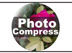 Photo Compress 2.0 Apk | Compress large photos Into Small Size Photos |