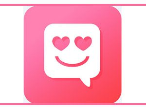 Sweet Chat Apk | You Can Make Companions On The Web |