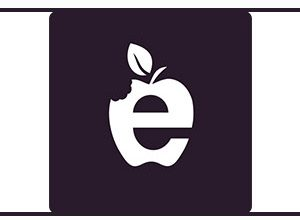 Gleeden App Apk | Extramarital Dating App For The Singles |
