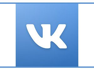 Vk Social Networking Apk | Share News And Make Plans With Friends |