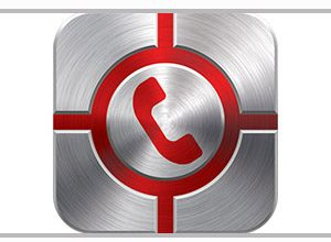 RMC: Android Call Recorder Apk | Record All Incoming & Outgoing Calls |