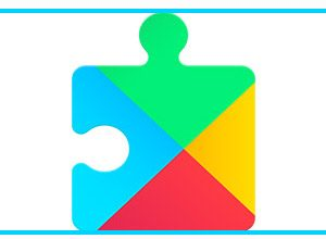 Play Services Apk   You Can Show Your Android Screen On Computer  