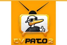 tvpato2 Apk | You Can Watch Live TV On Your Android By This App |