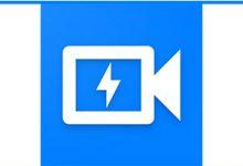 Quick Video Recorder Apk | You Can Capture Secret Videos Easily |