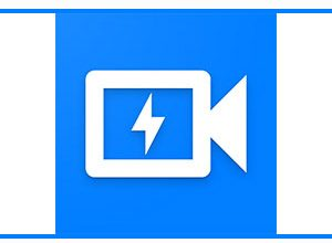Quick Video Recorder Apk | You Can Capture Secret Videos Easily |