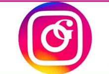 OGInsta Plus Apk | Download Videos And Images From Instagram |