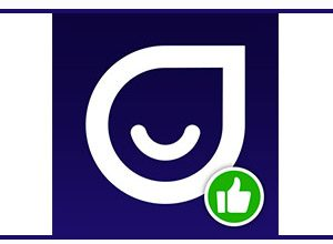 MICO Chat Apk | Chat And Meet With Strangers All Over The World |