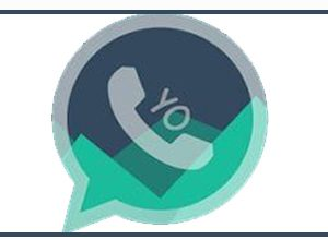 YoWhatsApp APK | Change Themes & Layout Of Your Android Whatsapp |