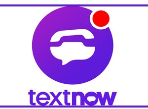 TextNow App Apk | Make Free Phone Calls And Sms In US & Canada |